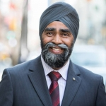 Harjit-Singh-Main-Article-2